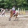 BRV Charity Horse show-8767