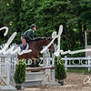 BRV Charity Horse show-8491