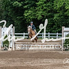 BRV Charity Horse show-9171