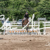 BRV Charity Horse show-9331