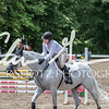BRV Charity Horse show-8848