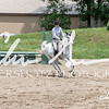 BRV Charity Horse show-8684