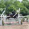 BRV Charity Horse show-8826