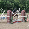 BRV Charity Horse show-8644