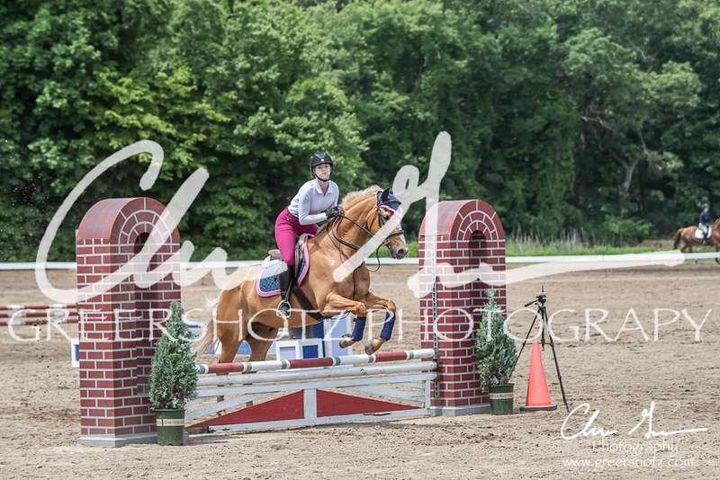 BRV Charity Horse show-8759
