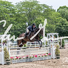 BRV Charity Horse show-8902