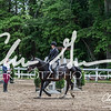 BRV Charity Horse show-8819