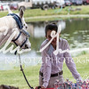 BRV Charity Horse show-9017