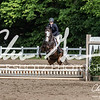 BRV Charity Horse show-9279