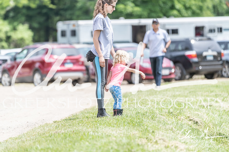 BRV Charity Horse show-8958