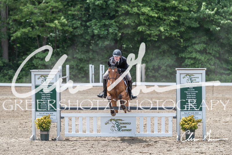 BRV Charity Horse show-9002