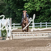 BRV Charity Horse show-9181