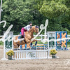 BRV Charity Horse show-8784