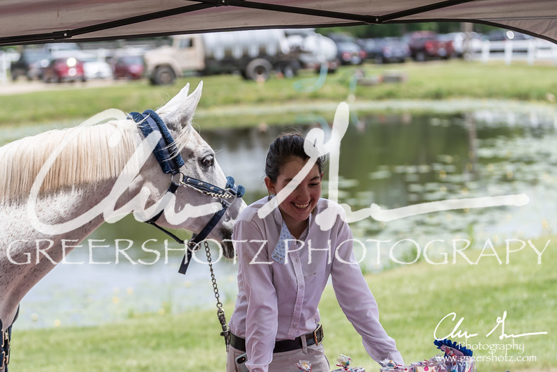 BRV Charity Horse show-9020