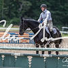 BRV Charity Horse show-9014