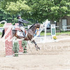 BRV Charity Horse show-8543