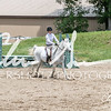 BRV Charity Horse show-8681