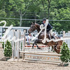BRV Charity Horse show-8915