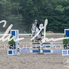 BRV Charity Horse show-9311