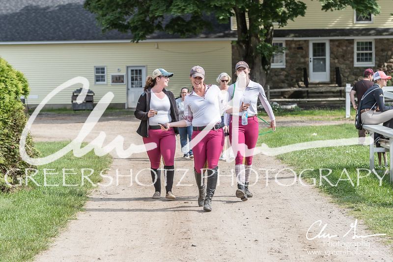 BRV Charity Horse show-9288