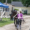 BRV Charity Horse show-8738