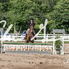 BRV Charity Horse show-9343