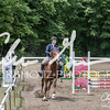 BRV Charity Horse show-8748