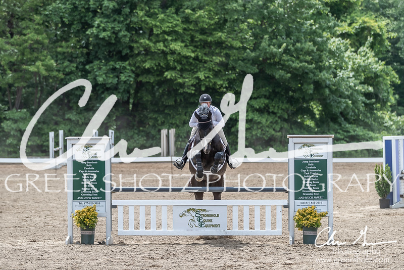 BRV Charity Horse show-9057