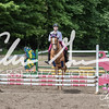 BRV Charity Horse show-8670