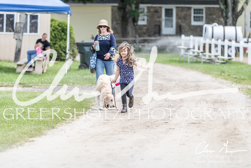 BRV Charity Horse show-9130