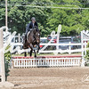 BRV Charity Horse show-9219