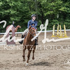 BRV Charity Horse show-8753