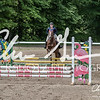 BRV Charity Horse show-8708