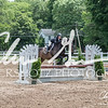 BRV Charity Horse show-8623