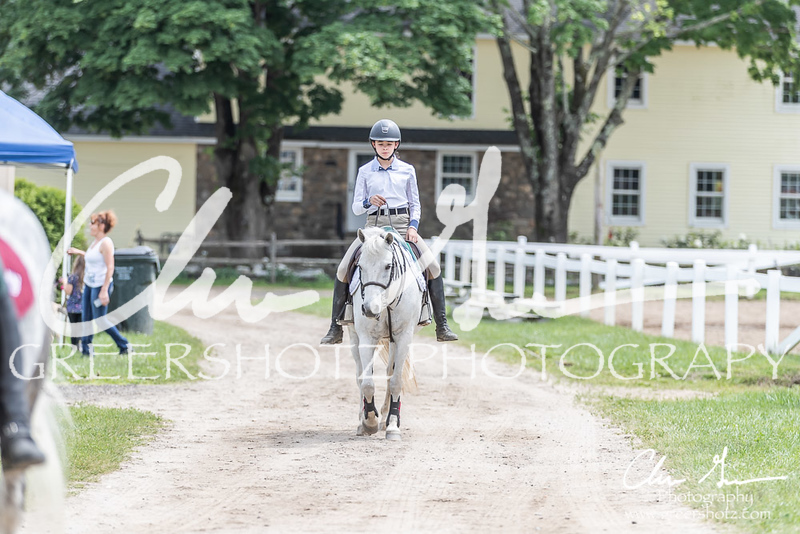 BRV Charity Horse show-9095