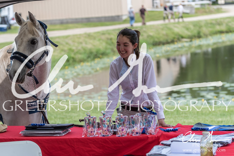 BRV Charity Horse show-9025