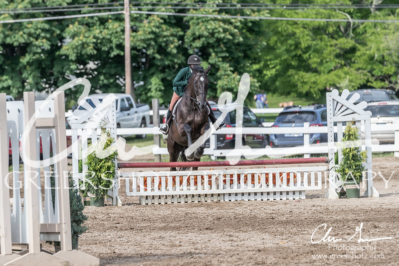 BRV Charity Horse show-9322