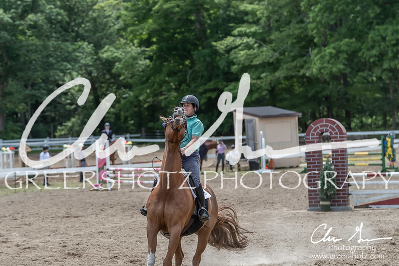 BRV Charity Horse show-8968