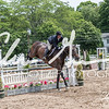 BRV Charity Horse show-8905