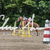 BRV Charity Horse show-8668