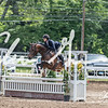 BRV Charity Horse show-8540
