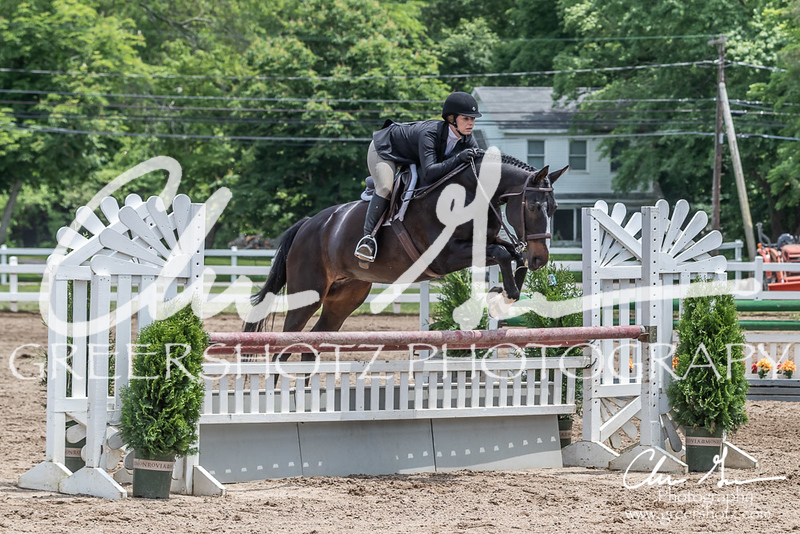 BRV Charity Horse show-8834