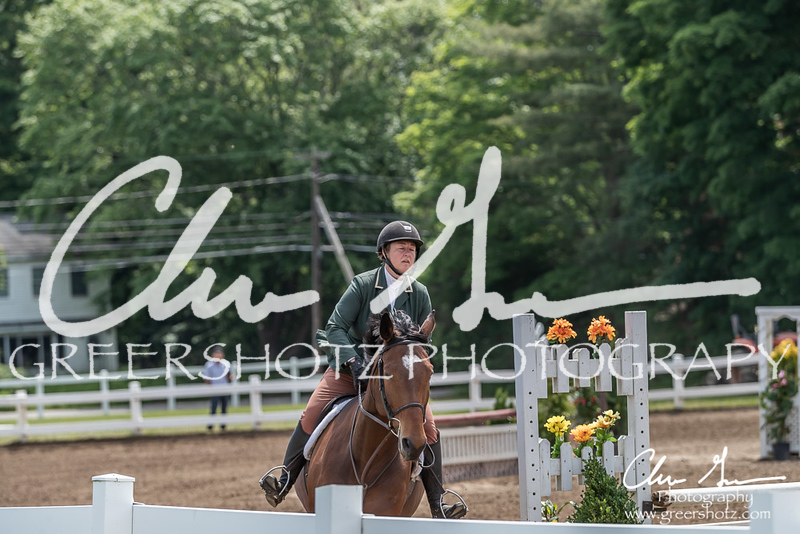 BRV Charity Horse show-8485