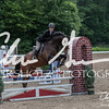 BRV Charity Horse show-9306