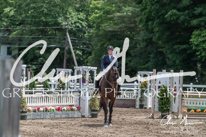 BRV Charity Horse show-8850