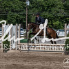 BRV Charity Horse show-9248