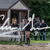 BRV Charity Horse show-8469