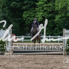 BRV Charity Horse show-8723