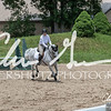 BRV Charity Horse show-8897