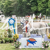 BRV Charity Horse show-9065